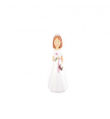 Figurine communion missel...